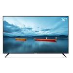 夏普4T-M70M5DA 液晶电视/夏普