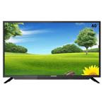 多视彩40英寸高清电视版(工程机) 液晶电视/多视彩