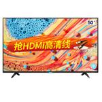 雷鸟50S315C 液晶电视/雷鸟