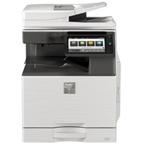 夏普SF-S502R 复印机/夏普