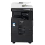 夏普BP-M2851R 复印机/夏普