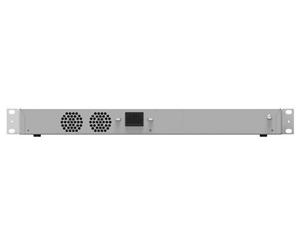 锐捷网络 RG-NBS5100-48GT4SFP图片