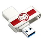 爱国者U330漫威联名款(256GB) U盘/爱国者