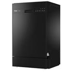 海尔EYWX8028BK 洗碗机/海尔