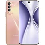 荣耀X20 SE(8GB/128GB/全网通/5G版) 手机/荣耀