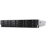 中科曙光A320-C30(EPYC 7261/32GB/1.2TB×2/双电源) 服务器/中科曙光