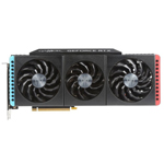 影驰GeForce RTX 3060 GAMER MAX[FG]