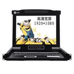 �S�DATD-2708D KVM切�Q器/�S�D
