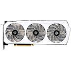 影驰GeForce RTX 3060 Ti 星曜[FG]