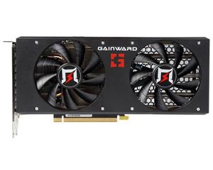 耕升GeForce RTX 3060 DUG-12G图片