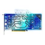Inno3D GeForce RTX 3080Ti冰龙寒霜版 显卡/Inno3D