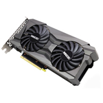 Inno3D GeForce RTX 3060Ti黑金至尊版OC LHR 显卡/Inno3D