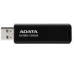 威刚UV360 USB3.0(128GB) U盘/威刚