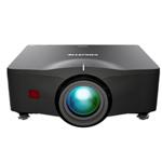 科视DWU860-iS 投影机/科视