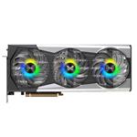 蓝宝石Radeon RX 6900 XT 16G D6 超白金 极光特别版