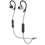宾果FB61 耳机/宾果