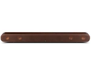 惠威M200-bar图片