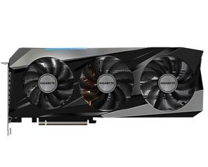 技嘉GeForce RTX 3070 Ti GAMING OC 8G图片