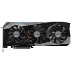 技嘉GeForce RTX 3070 Ti GAMING OC 8G