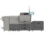 理光Pro C5310S 复印机/理光
