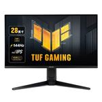 华硕TUF GAMING VG28UQL1A 液晶显示器/华硕