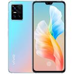 vivo S10(8GB/128GB/全网通/5G版) 手机/vivo