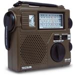 德生GR-88P 收音�C/德生