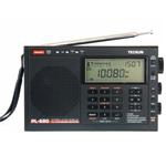 德生PL-680 收音�C/德生