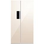 博世BCD-610W(KAE92S68TI) 冰箱/博世