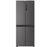 �y��BCD-406WLLTD5DS9U1 冰箱/�y��