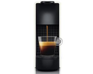 雀巢咖啡雀巢C30