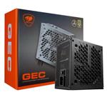 骨伽GEC 750W 电源/骨伽