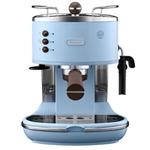 德龙ECO310.VAZ 咖啡机/德龙
