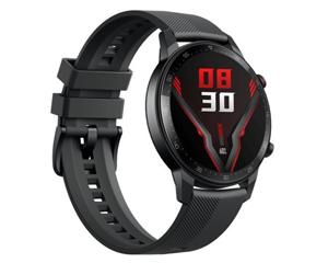 努比亚红魔手表(精钢版)