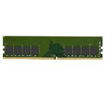 金士顿32GB DDR4 2933(KVR29N21D8/32) 内存/金士顿