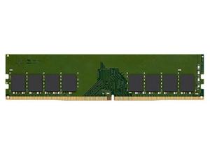 金士顿32GB DDR4 2933(KVR29N21D8/32)图片