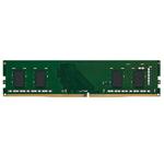 金士顿16GB DDR4 3200(KVR32N22S8/16) 内存/金士顿