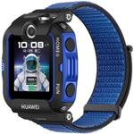 �A��和�手表4X 新耀款 智能手表/�A��