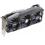 Inno3D GeForce RTX 3080冰龙超级版LHR 显卡/Inno3D