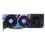 七彩虹iGame GeForce RTX 3080 Ultra OC 10G LHR 显卡/七彩虹