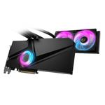七彩虹iGame GeForce RTX 3070 Neptune 显卡/七彩虹