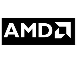 AMD Ryzen 3 PRO 5350GE图片