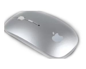 苹果妙控鼠标