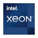 英特尔Xeon W-3345