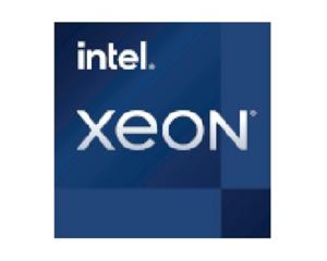 英特尔Xeon W-1370P图片