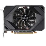 华擎Radeon RX 6600 XT Challenger ITX 8GB