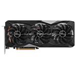 华擎Radeon RX 6600 XT Challenger Pro 8GB OC