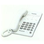 松下KX-TC2371CN 电话机/松下