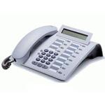 西门子optiPoint 500 Entry 电话机/西门子