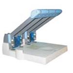 金典124(强力4孔打孔器) 钻孔机/金典